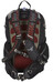 Osprey Escapist 32 Backpack M/L Black